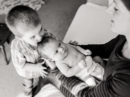 Suffolk family photographer