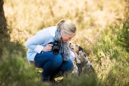Belinda Grant Photographer