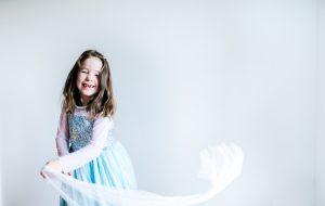 Suffolk family photographer expressive photos belinda grant photography