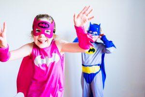 Suffolk family photographer expressive photos