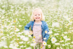 Spring Family Photo Shoot in Essex and Suffolk with Belinda Grant Photography