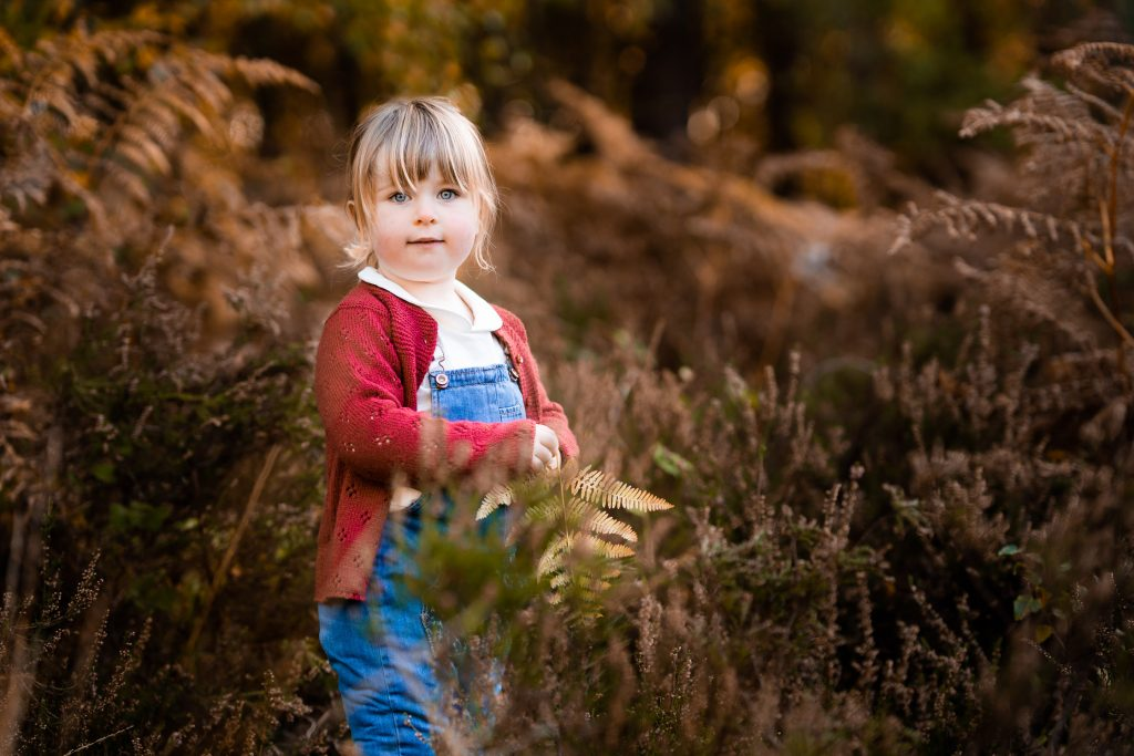 autumn family photography Belinda Grant Photography