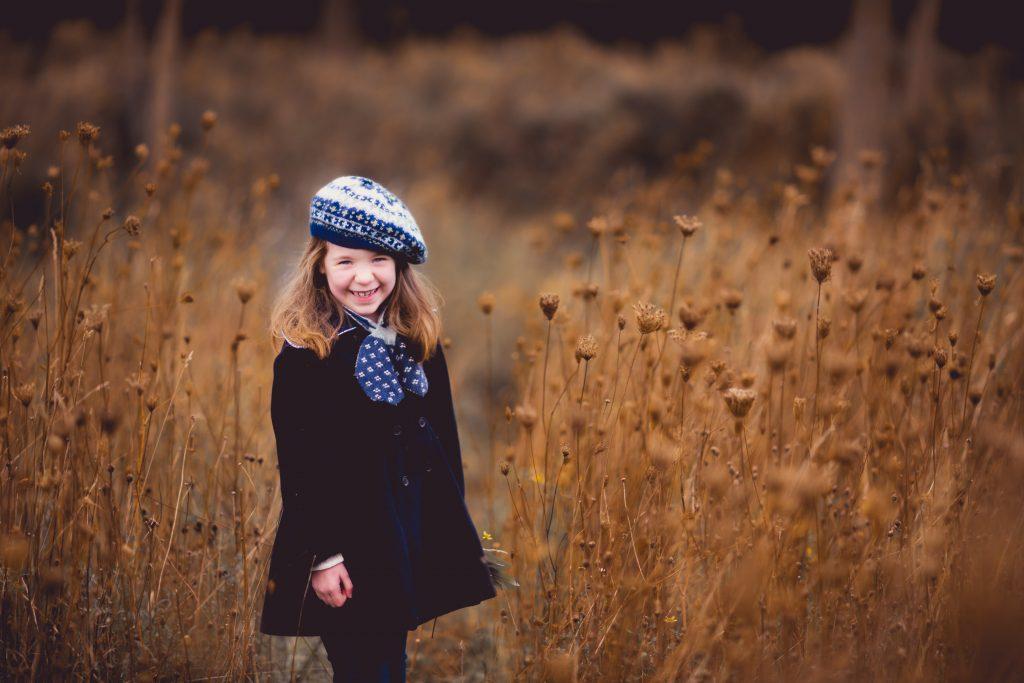 Belinda Grant suffolk family photographer