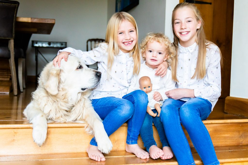 suffolkfamilyphotographer