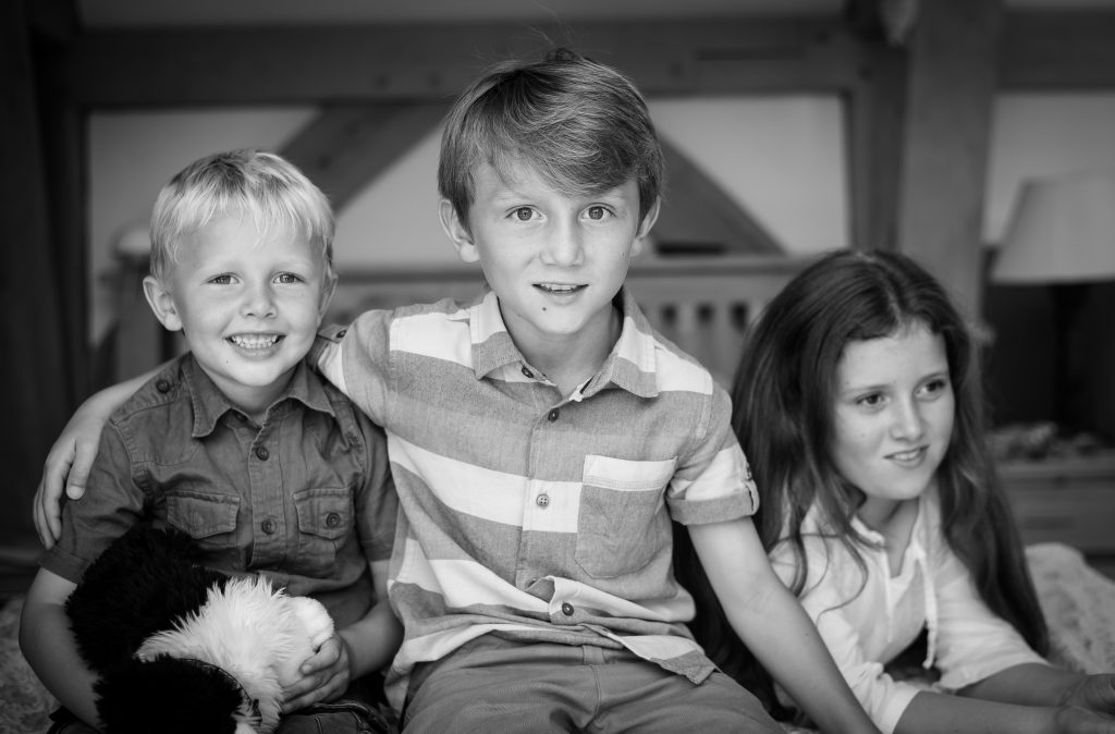Essex Family Photographer Belinda Grant Photography