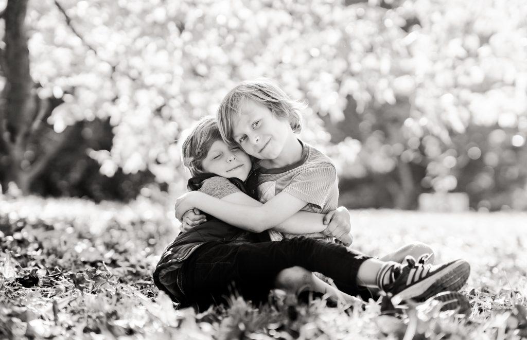 Suffolk Family Photographer Belinda Grant Photography