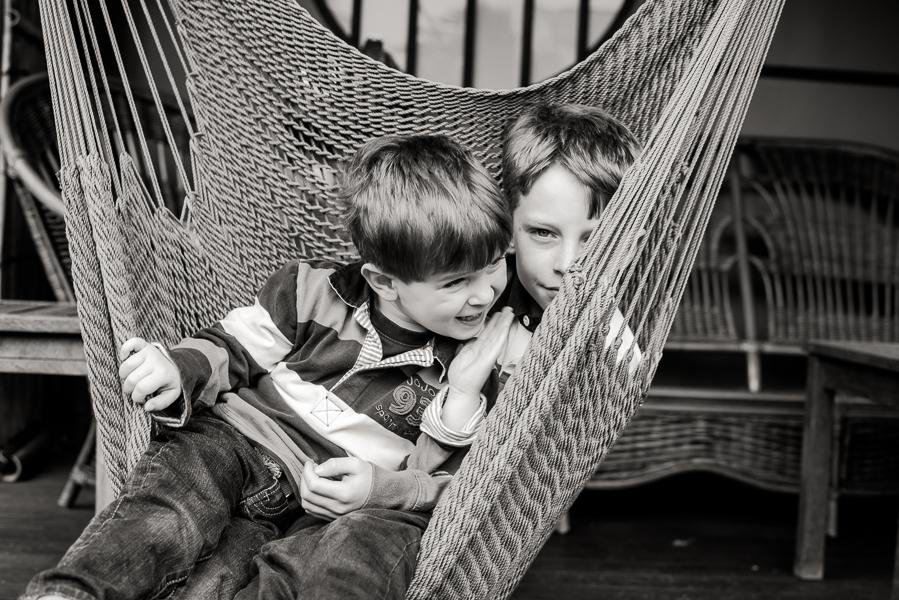 Family Photographer Egham Belinda Grant Photographer