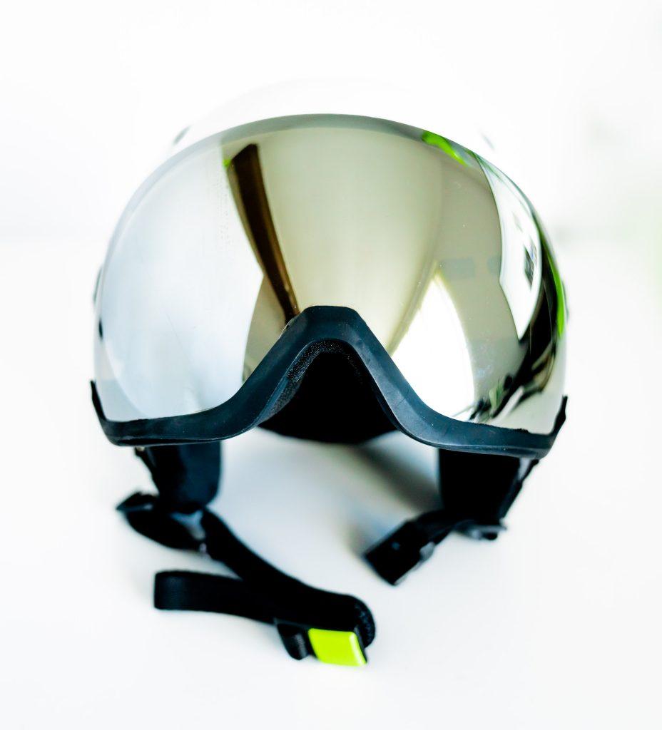 ski helmet belinda grant photography